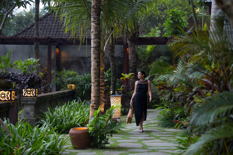 Adiwana Resort Jembawan- Soul's Escapes