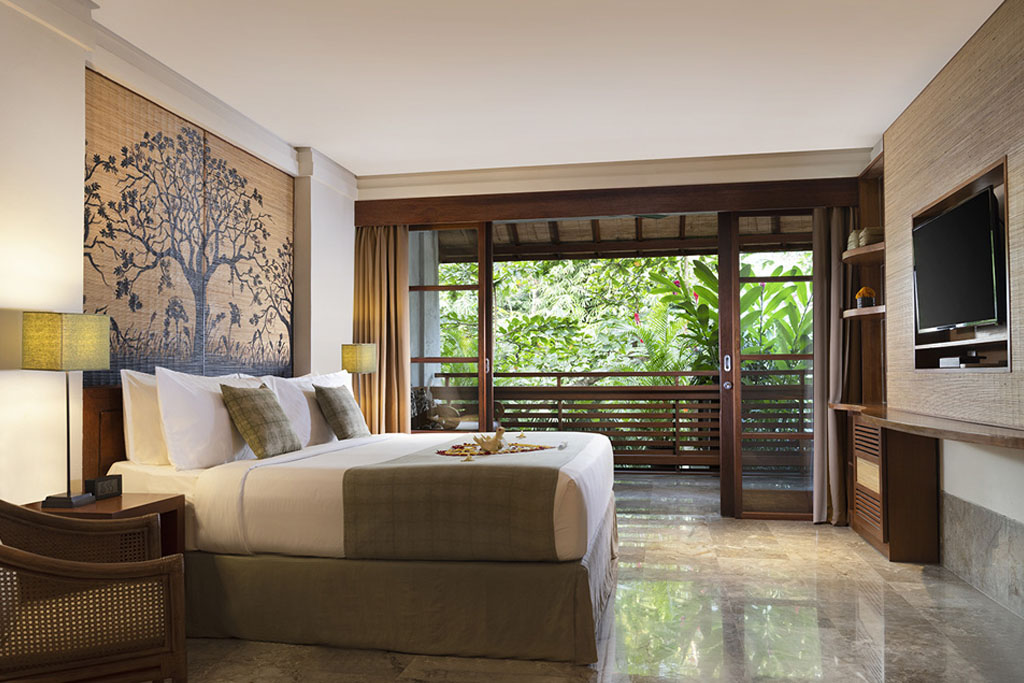 Bali Ayurveda Retreat - Soul's Escapes
