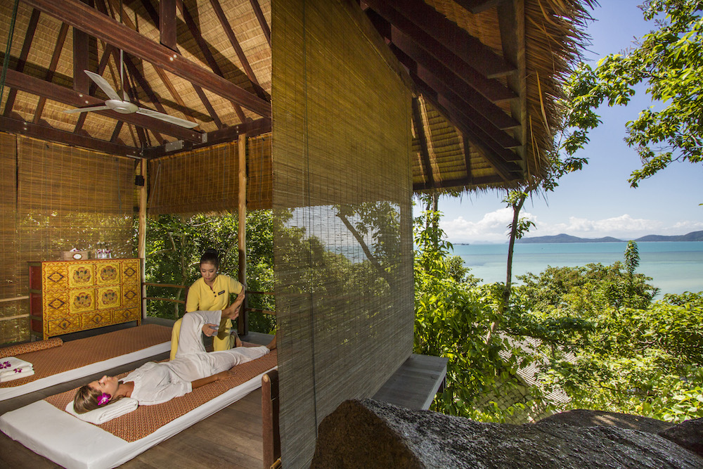 Wellbeing Retreats - Soul's Escapes