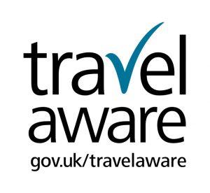 Travel Aware - Soul's Escapes